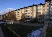 Продажа квартир ул. Павла Красильникова, д.172