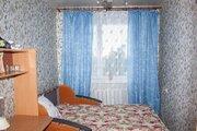 Продажа квартиры, Рязань, Дашки Военные, Купить квартиру в Рязани по недорогой цене, ID объекта - 321296852 - Фото 3