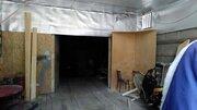 Аренда склада 72 м2, м.Горьковская, Аренда склада в Нижнем Новгороде, ID объекта - 900276459 - Фото 7