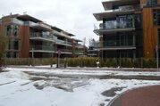 Продажа квартиры, Купить квартиру Юрмала, Латвия по недорогой цене, ID объекта - 315355950 - Фото 4