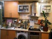 3 комнатная квартира ул.Ханты-Мансийская 45б - Фото 3