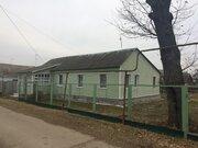 Дома, дачи, коттеджи, ул. Чернышевского, д.15 - Фото 4