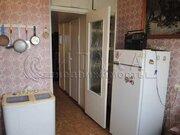 Продажа квартиры, Ромашки, Приозерский район, Ногирская ул - Фото 3