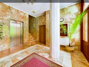 Продажа элитной 3-комн квартиры ул. Сосновая, 16, корп. 1, рп . - Фото 2