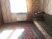 3-комнатная квартира г. Москва - Фото 5
