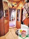 Продам 2-х этажный дом в центре г. Малоярославец - Фото 5