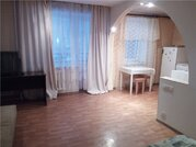 Продажа квартиры, Брянск, Ул. Грибоедова