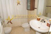 Апартаменты в Кальпе на пляже la Fossa с видом на море, Купить квартиру Кальпе, Испания по недорогой цене, ID объекта - 330490470 - Фото 8