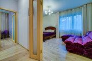 1-к. квартира с отличным ремонтом, Купить квартиру в Санкт-Петербурге по недорогой цене, ID объекта - 325204520 - Фото 6