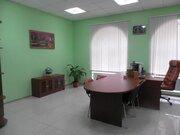 Продажа офисов в Александрове