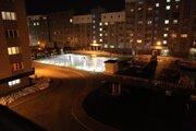 Сдается шикарная 3-комнатная квартира на Юмашева 9, Аренда квартир в Екатеринбурге, ID объекта - 319476990 - Фото 37