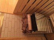 3-х комнатная квартира с дизайнерским ремонтом в 5-и минутах от моря - Фото 4