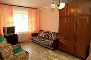 Квартира ул. Старых Большевиков 86а