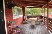 Новый дом на Чудском озере - Фото 5