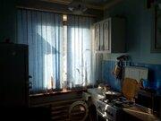 Квартира в районе Простоквашино.