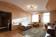 Квартира, ул. Крауля, д.44, Купить квартиру в Екатеринбурге по недорогой цене, ID объекта - 323064937 - Фото 2