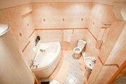 Продажа квартиры, Купить квартиру Рига, Латвия по недорогой цене, ID объекта - 313139286 - Фото 5