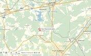 Участок, Киевское ш, 60 км от МКАД, Любаново. Лесной участок 5 . - Фото 5