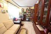 Продажа квартир в Гатчине
