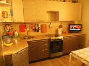 2--х комнатная квартира в монолитном доме - Фото 3