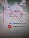 Купить земельный участок в Наро-Фоминске