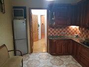 Продажа квартиры, Брянск, Ул. Пересвета - Фото 3
