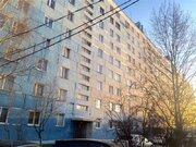 Продается квартира, Чехов, 42м2