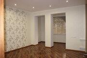 5 100 000 Руб., Просторная квартира на Донской, Продажа квартир в Сочи, ID объекта - 320733090 - Фото 2