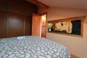 Продажа квартиры, Купить квартиру Рига, Латвия по недорогой цене, ID объекта - 313595760 - Фото 3