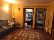 Продаётся 4-х комнатная квартира около метро Преображенская площадь., Купить квартиру в Москве, ID объекта - 330568676 - Фото 14