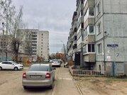 Продажа квартиры, Сыктывкар, Ул. Западная