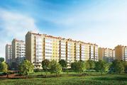 Новый дом в Симферополе - Фото 1