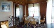 Сдам дом у моря посуточно, Дома и коттеджи на сутки в Севастополе, ID объекта - 503877831 - Фото 2