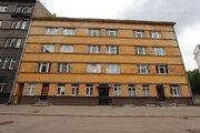 160 000 €, Продажа квартиры, Rpniecbas iela, Купить квартиру Рига, Латвия по недорогой цене, ID объекта - 311842985 - Фото 5