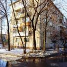 Квартира в Климовске, 2-х комн, ул. Мичурина, 12.