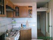 Продается 1-ая квартира в Обнинске, ул. Гагарина, дом 23 - Фото 3