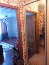 Квартира в центре, Купить квартиру в Кимрах по недорогой цене, ID объекта - 320903274 - Фото 3
