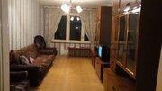 Продажа квартир ул. Харлова