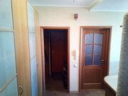 3-к квартира, ул. Попова, 107 - Фото 4