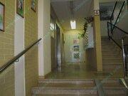 Продажа квартиры, м. Фонвизинская, Ул. Марфинская Б. - Фото 2