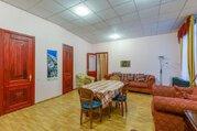 Продажа квартиры, Купить квартиру Рига, Латвия по недорогой цене, ID объекта - 313137076 - Фото 4