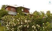 Продажа дома, Тюмень, 3-я, Продажа домов и коттеджей в Тюмени, ID объекта - 502668848 - Фото 3