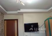 Комната Татарстан, Казань ул. Серова, 29 (16.0 м)
