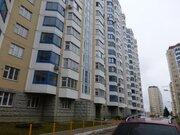 Квартира для жизни, Купить квартиру Немчиновка, Одинцовский район по недорогой цене, ID объекта - 307376029 - Фото 16