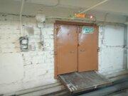 Сдается склад-офис от метро в шаговой доступности., Аренда склада в Москве, ID объекта - 900244682 - Фото 3