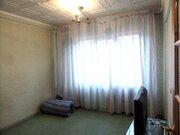 Продам квартиру, Купить квартиру в Усть-Каменогорске по недорогой цене, ID объекта - 316914164 - Фото 2