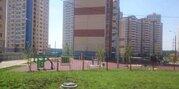 Продам 1-комнатную квартиру ЖК Южное Домодедово - Фото 2