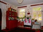 Продается 5-к Дом ул. Фабричная, Продажа домов и коттеджей в Курске, ID объекта - 502341562 - Фото 3