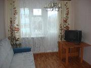 Квартира, ул. Белореченская, д.23 к.2