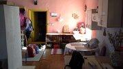 Дома, дачи, коттеджи, Дачная, д.3 - Фото 5